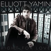 Fight for Love (Bonus Track Version)