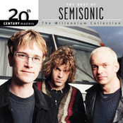 20th Century Masters - The Millennium Collection: The Best of Semisonic