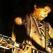 Jimi Hendrix 315682f964284cbcb5997680fa0e9c50
