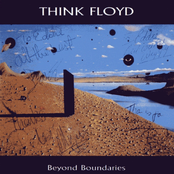 Think Floyd: Beyond Boundaries