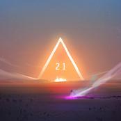 AREA21 sur Radio One
