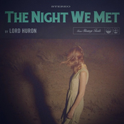 The Night We Met