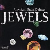 American Brass Quintet: Jewels