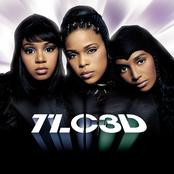 TLC: 3D