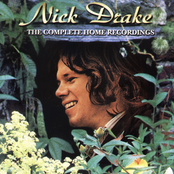 The Complete Home Recordings