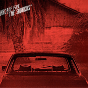 The Suburbs Deluxe