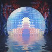 Plastician Presents - Wavepool 2