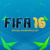 FIFA 16 Original Soundtrack