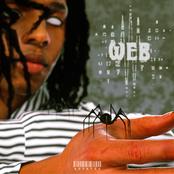 Web - EP