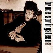 Tracks (disc 1)