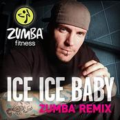 Ice Ice Baby (Zumba Remix)