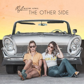 Maybe April: The Other Side