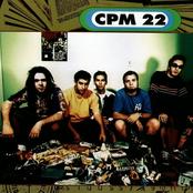 Cpm22