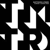 Kattison & Parx