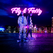 DC Young Fly: Fly & Fetty