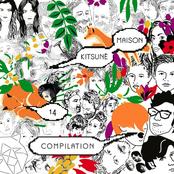 Kitsuné Maison 14 – The Tenth Anniversary Issue
