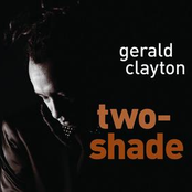 Gerald Clayton: Two-Shade