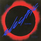 Electric (feat. Khalid) - Single