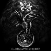 Master Satan's Witchery