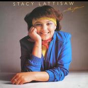 Stacy Lattisaw - I Found Love (On A Two Way Street)