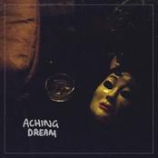 Aching Dream - Single