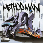 Method Man: 4:21... The Day After