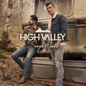 High Valley: Single Man
