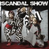 Scandal: Scandal Show