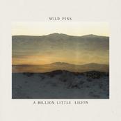 Wild Pink: A Billion Little Lights
