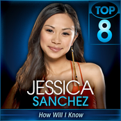 How Will I Know (American Idol Performance) - Single