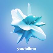 Youtellme, Vol. 1