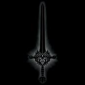 Magic Sword: Volume 1 (Deluxe Edition)