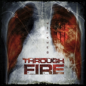 Through Fire: Breathe