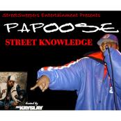 Street Knowledge (Hosted By Kay Slay)