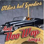 The Dialtones: Oldies But Goodies - Lost Doo Wop Songs
