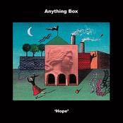 Anything Box: Hope