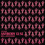 Anybody Else (Win and Woo Remix)