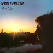 Barry Manilow: Even Now