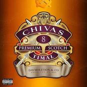 La 8 (Chivas)