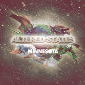 Minnesota: Altered States
