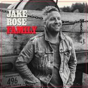 Jake Rose: Family
