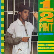 Half Pint: One In A Million