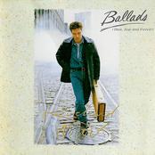 Richard Marx - Ballads