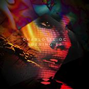 Burning - EP