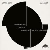 The Quad Dub