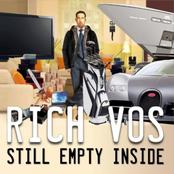 Rich Vos: Still Empty Inside