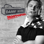 Danny Bevins: Inappropriate
