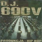 Produkcja Hip Hop