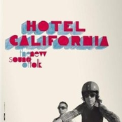 Hotel California: The New Sound Of Folk
