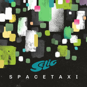 Spacetaxi
